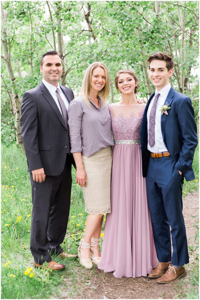 grad 2017, prom 2017, grad photos, grad banquet, high school senior, grad dress