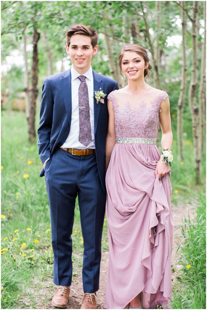 grad 2017, prom 2017, grad photos, grad banquet, high school senior, grad dress, prom dress
