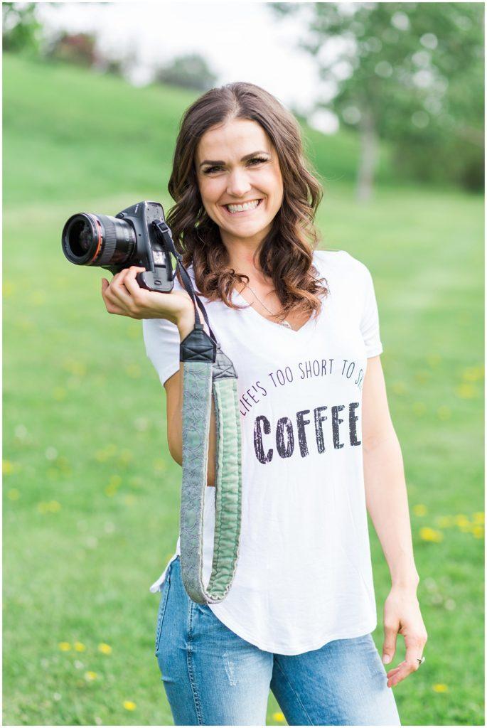 social media marketing, head shots, Calgary photographer